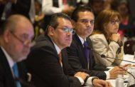 Pide Gobernador a AMLO integrar a Michoacán en nuevo modelo de desarrollo económico