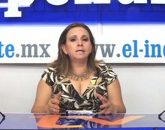 Avanza proyecto de rehabilitación de carretera Zamora – La Piedad