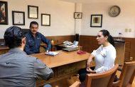 Vecinos de colonia Miguel Hidalgo deben actualizar documentos para escrituración social