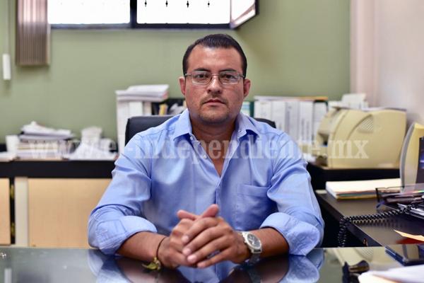 FUNCIONARIOS Y SERVIDORES MUNICIPALES DEBEN PRESENTAR MODIFICACIÓN PATRIMONIAL