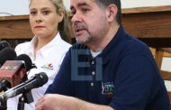 Promoverá Cáritas defensa de la vida, buscan imponer diálogo sobre violencia