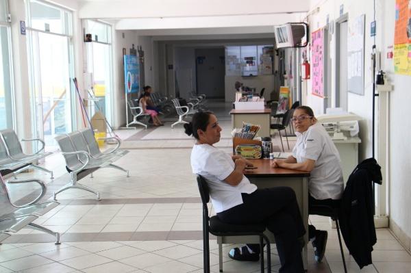 Realizarán jornada  gratuita de vasectomía sin bisturí