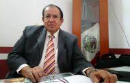 Sector 03 educativo reconocen enfrentar déficit de docentes en 20 escuelas