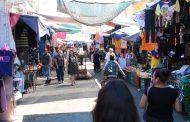 Coordinación de PC y Bomberos Municipales realizará supervisión a mercados.