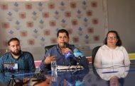 Llevará ayuntamiento de Tangancícuaro atención y servicios a comunidades