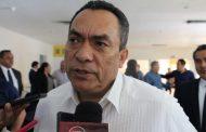 Fiscal del Estado pide confianza a empresarios zamoranos para atender seguridad en región