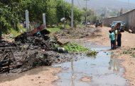 Piden al Ayuntamiento de Zamora no solapar invasores de canales de riego