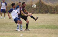 Swee City derrotó a FC Palo Alto