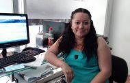 Ejercidos en Región Zamora casi dos millones de pesos del programa Palabra de mujer