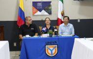 UNIVA pone en marcha programa Verano Global con profesores internacionales