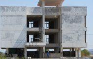 Patronato pro campus retomará diálogo para presionar a autoridades y concluir obra en Rinconada