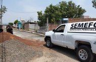 Campesino es asesinado a balazos en El Llano