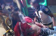 """Fallece otro de los heridos en el """"Restarant Badabun"""""""