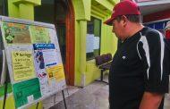 Extenderán oferta laboral de Zamora con ferias del empleo regionales