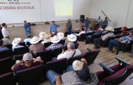Gobernador Silvano Aureoles no escatima recursos para sanitaria vegetal: SEDRUA