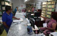 Solicitan a contribuyentes no caer en engaños digitales de descuentos en Rentas