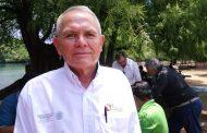 Conafor reforestará 14 mil hectáreas en Michoacán durante temporada de lluvias
