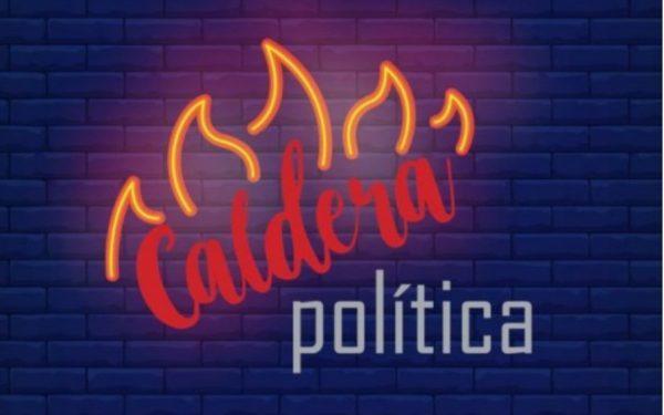 Cristóbal Arías, Senador, rendirá su primer informe legislativo en Jacona
