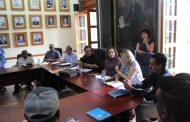 Llevarán estudios de mastografías a mujeres de las comunidades de Zamora