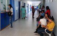 Llegan médicos especialistas como refuerzo al Hospital General de Zamora