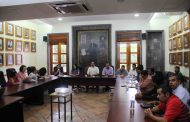 Proponen formación del Consejo Municipal de Ecología