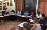 Temas de salud y medio ambiente son atendidos por el Gobierno Municipal