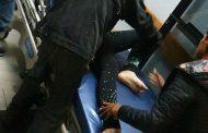 Mujer fallece en un hospital tras ser baleada en su hogar en la Salinas de Gortari de Zamora