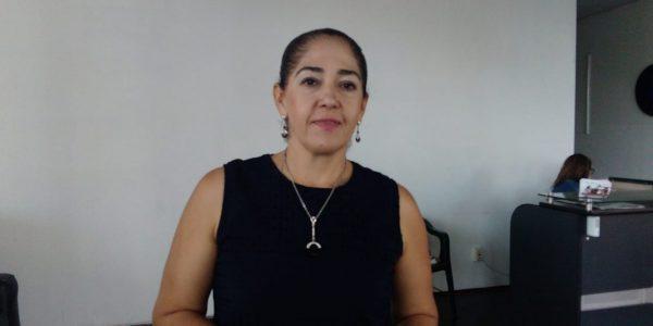 Sectores vulnerables podrán viajar gratis a cualquier atractivo turístico de Michoacán