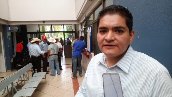 """""""Sin resultados en federalización de nómina magisterial, gobierno de AMLO no resuelve"""": Arturo Hernández"""