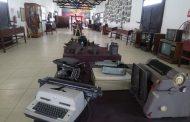 Museo de Zamora ya cumplió nueve meses cerrado