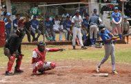 Rojos de Jacona y Gavilanes de Atecucario ganaron en la jornada inaugural