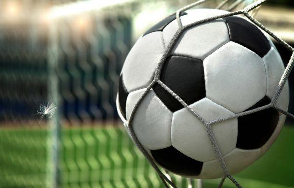 Triple empate en el liderato del Futbol de Jacona, aunque San Pablo puntea por diferencia de goles.