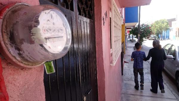 Entre seis meses y poco más de un año tarda un mexicano en recuperar DAP