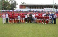 En riesgo el futbol profesional de Tercera en Zamora