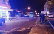 Investigan posible suicidio en Zamora