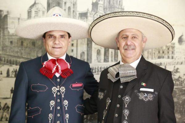 El orgullo charro se lleva en las venas de Michoacán: Gobernador