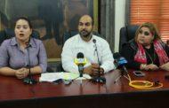 Inicia Ayuntamiento de Zamora y Jurisdicción Sanitaria campaña preventiva contra el dengue.