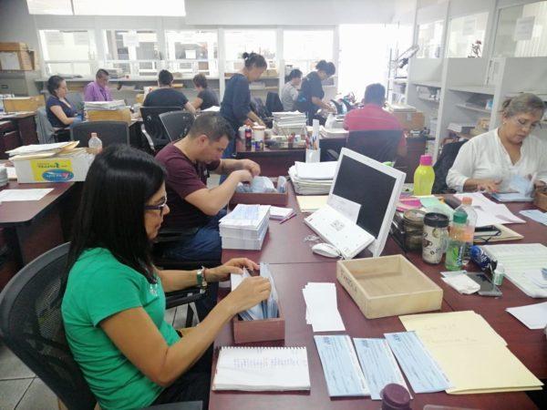 Este viernes, pago a docentes de Michoacán: Silvano Aureoles