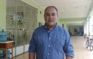 Asilo Pedro Rocha requiere rehabilitación integral