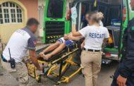 Un muerto y un herido tras ataque armado en Zamora