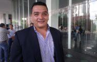 Muchas personas no son emprendedoras por temor al fracaso: Ricky Dez