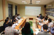 Cabildo de Jacona aprueba Proyecto de Ley de Ingresos 2020
