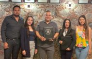 Gobierno de Ecuandureo reafirmó su compromiso con la Educación