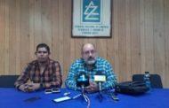 Empresas mexicanas asfixiadas por carga fiscal: CANACO