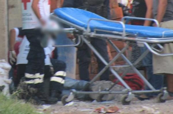 Ataque en taller de bicicletas deja dos muertos y dos heridos, en Zamora