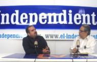 Clubes migrantes, pieza clave para el desarrollo de Ixtlán
