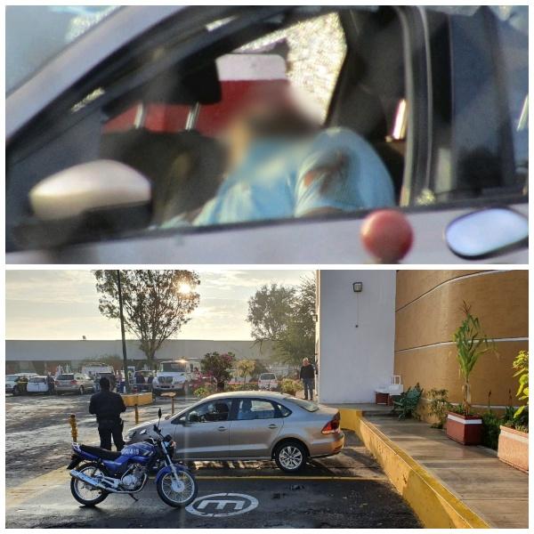 Subdirector de Obras Públicas de Zamora es asesinado a balazos