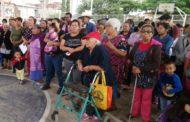 70 años es el promedio de vida del michoacano
