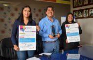 Tangancícuaro abre convocatoria al Premio Mérito Juvenil 2019