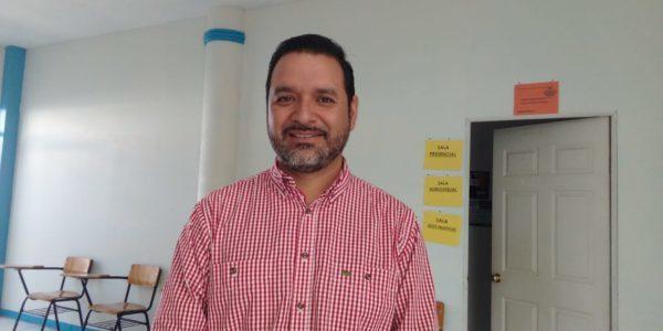 Contará Jacona con un Instituto de Niños y Jóvenes en Riesgo